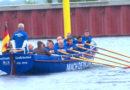 Neues Ilseseesportvereinshaus macht Lausitzer Seenland einmal mehr zum Freizeitparadies