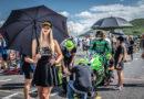 Kurze IDM Saison 2020 – Lausitzring-Start im September