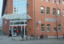 Kreisverwaltung OSL öffnet für den Bürgerverkehr