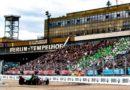 FIA Formel E bestreitet vom 5. bis 13. August sechs Rennen in Berlin