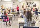 Öffnungen von Kitas und Schulen in Brandenburg