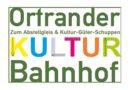 Aus 150 Jahre Eisenbahnstrecke Cottbus – Großenhain wird nun 150 + 1