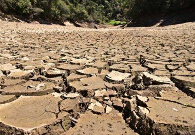 Weiterhin extremes Niedrigwasser an Spree und Schwarzer Elster – Aufruf zum sparsamen Umgang mit Wasser