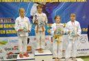 Budo-Verein Lauchhammer erfolgreich in Gorzów Wielkopolski