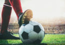 Lausitz-Fußball | Update vom 04.10.2020