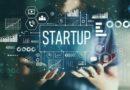 Neues Corona-Darlehens-Programm unterstützt Brandenburger Startups und mittelständische Unternehmen