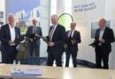 """Boxberg soll Forschungsstandort für """"grüne"""" Carbonfasern werden"""