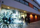 Aktuelle Corona-Lage an Brandenburger Schulen
