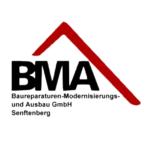 BMA GmbH