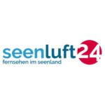 seenluft24 Fernsehen