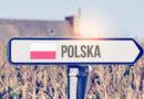 Ganz Polen als Corona-Risikogebiet ausgewiesen