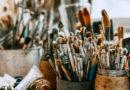 Tage der Offenen Ateliers 2020 im Landkreis OSL