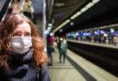 Nonnemacher: Corona-Zahlen in Berlin sind besorgniserregend