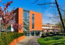 Elbe-Elster Klinikum: Ab sofort keine Besucher mehr erlaubt