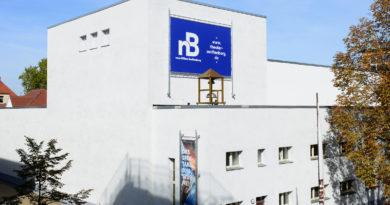 Neue Bühne Senftenberg stellt Spielbetrieb ein