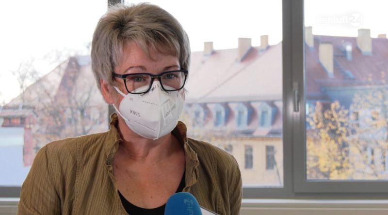 """Klinikum Niederlausitz: """"Die Lage ist ernst."""" [VIDEO]"""