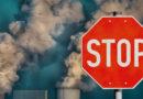LEAG passt Revierplanung an gesetzlichen Ausstiegspfad an