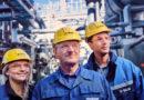 Mit Schwung aus der Krise – BASF zieht gemischte 2020-Bilanz