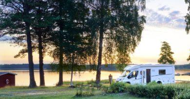 Unterstützung für Tourismus in Brandenburg