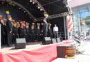 Städtische Veranstaltungen in Senftenberg bis Ende Juli 2021 abgesagt