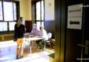 Gesucht: Helferinnen und Helfer für die Bundestagswahl 2021 [VIDEO]