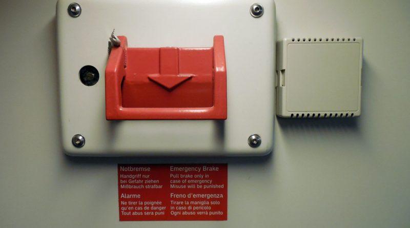 Bundes-Notbremse: Kabinett passt Eindämmungsverordnung an – Schärfere Regelungen bei Versammlungen und Sport