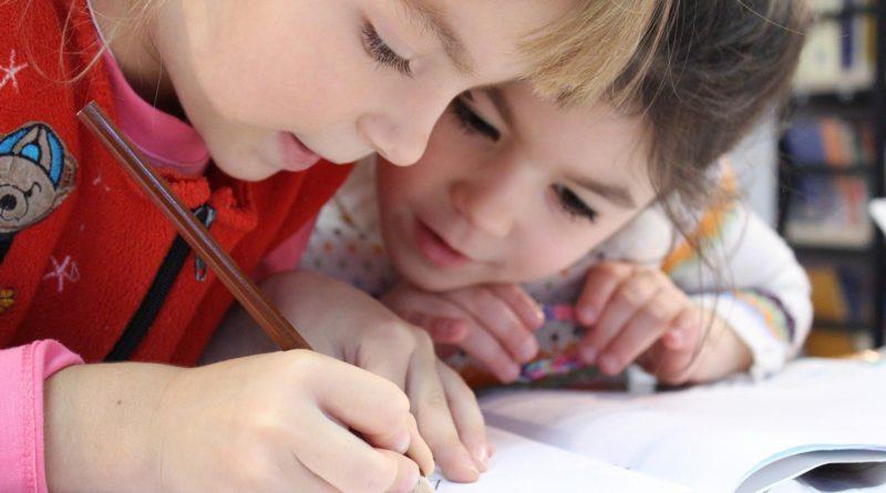 Grundschulen gehen am 31. Mai in den Präsenzunterricht +++ Weitere Lockerungen folgen im Juni