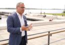 Daniel Ris wird neuer Intendant ab 2022 [VIDEO]