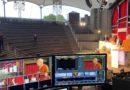 wandelbar – Livetalksendung von seenluft24 erstmals mit Livepublikum