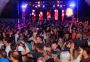 Beachparty trotz Corona – das Original in Senftenberg am Samstag zurück