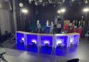 Bürgermeisterduell Lauchhammer live bei seenluft24