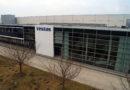 VESTAS schließt Werk in Lauchhammer bis Ende 2021 🎞️
