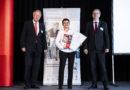 Ein Plus an ServiceQualität für den Tourismusverband Lausitzer Seenland